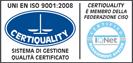 Etichette merci pericolose - by SERPAC