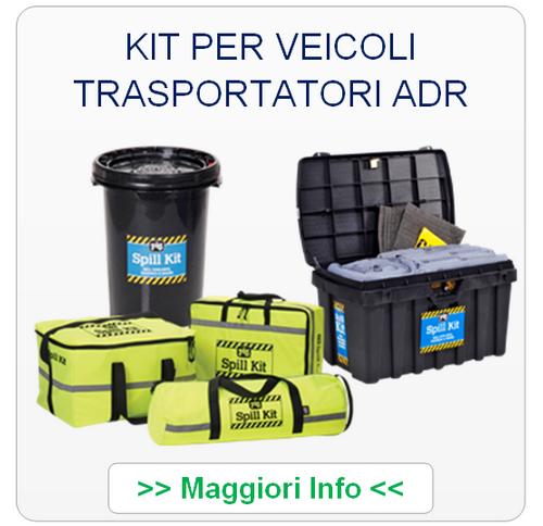 Kit ADR